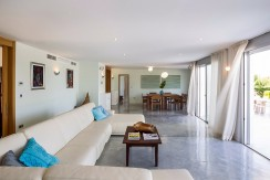 villa 317-6 bedrooms-cala comta21