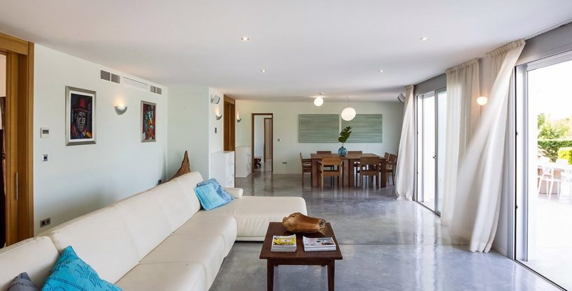 villa-317-6-bedrooms-cala-comta21.jpg