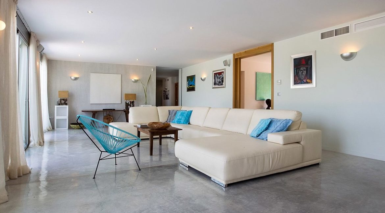 villa 317-6 bedrooms-cala comta22