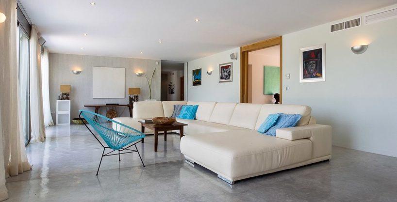 villa-317-6-bedrooms-cala-comta22.jpg