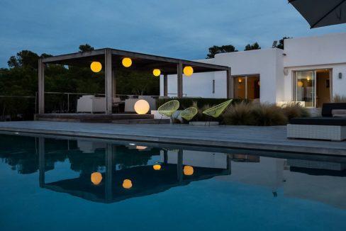 villa 317-6 bedrooms-cala comta25