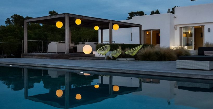 villa-317-6-bedrooms-cala-comta25.jpg