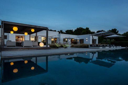 villa 317-6 bedrooms-cala comta26