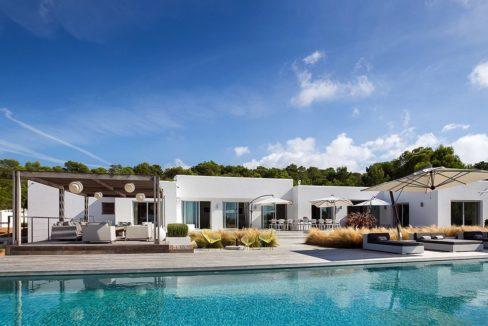 villa 317-6 bedrooms-cala comta27