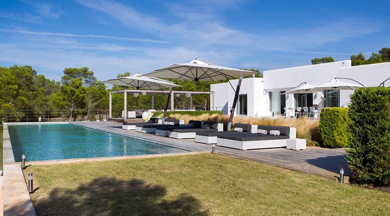 villa 317-6 bedrooms-cala comta28