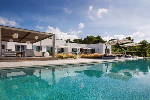 villa 317-6 bedrooms-cala comta29