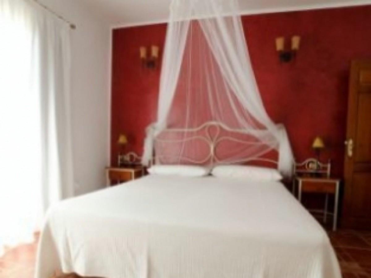villa 44-6 bedrooms-san josevilla -7_630x472_Fotor