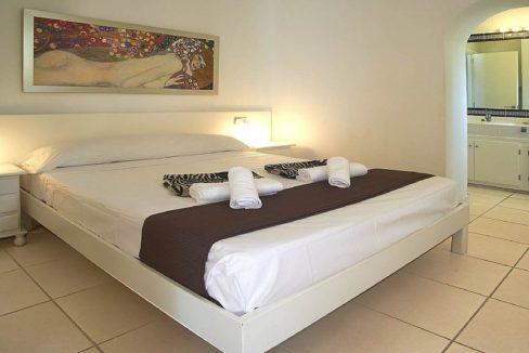 villa 80-5 bedrooms-san jose03