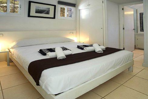 villa 80-5 bedrooms-san jose05