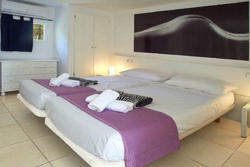 villa 80-5 bedrooms-san jose06
