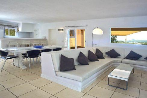 villa 80-5 bedrooms-san jose07