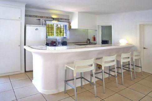 villa 80-5 bedrooms-san jose09