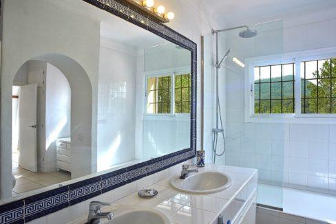 villa 80-5 bedrooms-san jose10