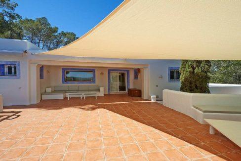 villa 80-5 bedrooms-san jose14