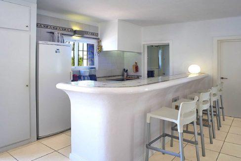 villa 80-5 bedrooms-san jose15