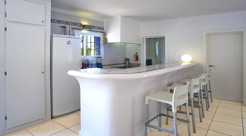 villa 80-5 bedrooms-san jose15