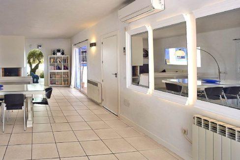 villa 80-5 bedrooms-san jose16