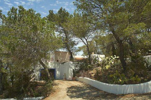 villa 80-5 bedrooms-san jose17