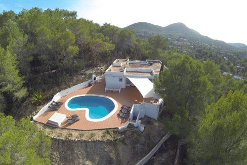 villa 80-5 bedrooms-san jose18