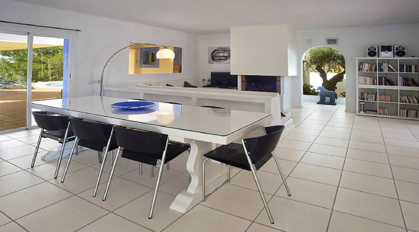 villa 80-5 bedrooms-san jose19