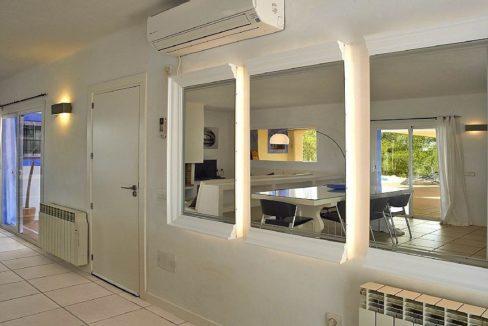 villa 80-5 bedrooms-san jose20