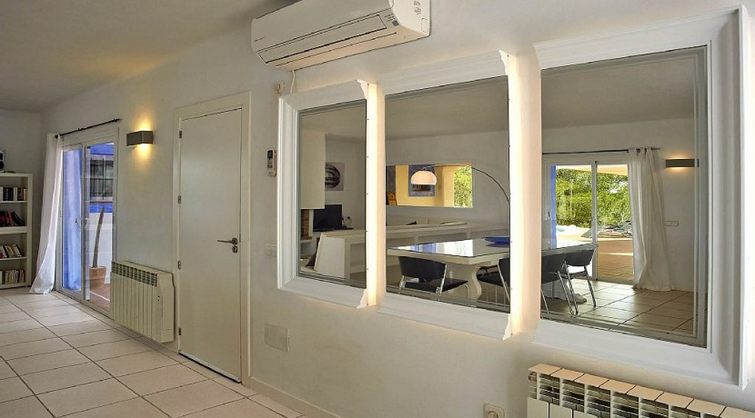 villa 80-5 bedrooms-san jose20
