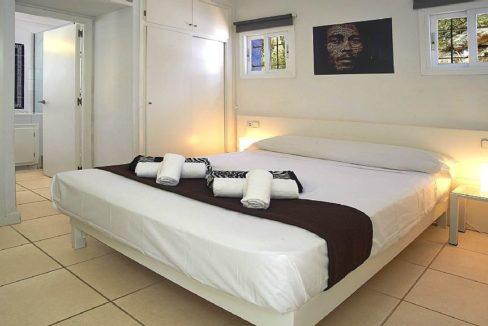villa 80-5 bedrooms-san jose22