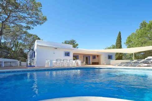 villa 80-5 bedrooms-san jose23
