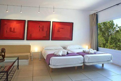villa 80-5 bedrooms-san jose24