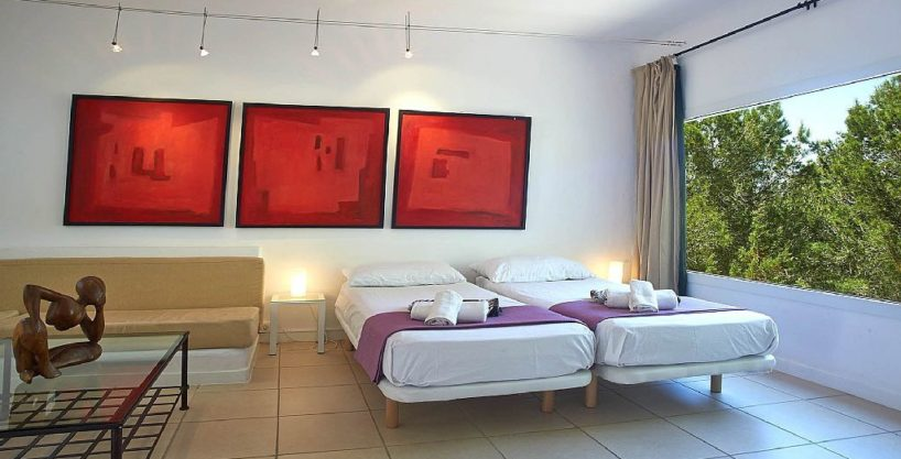 villa-80-5-bedrooms-san-jose24.jpg