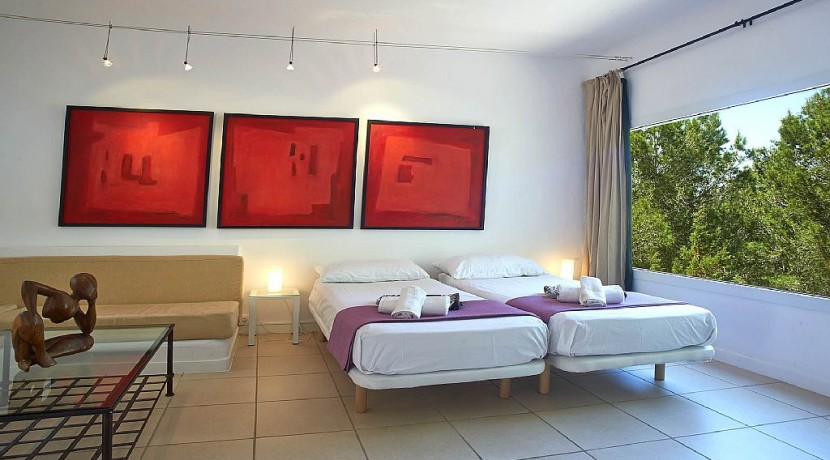 villa 80-5 bedrooms-san jose24