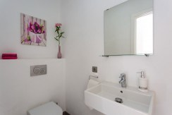 villa 311-5 bedrooms-sa caleta