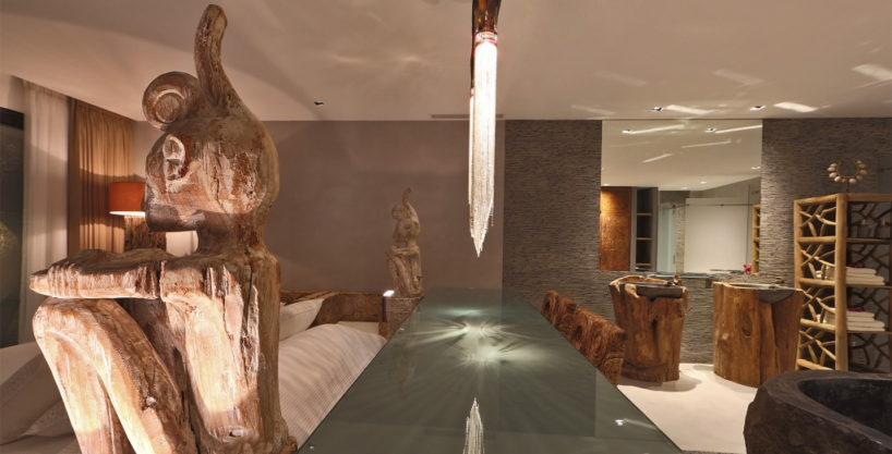 villa-314-8-bedrooms-san-lorenzo01.jpg