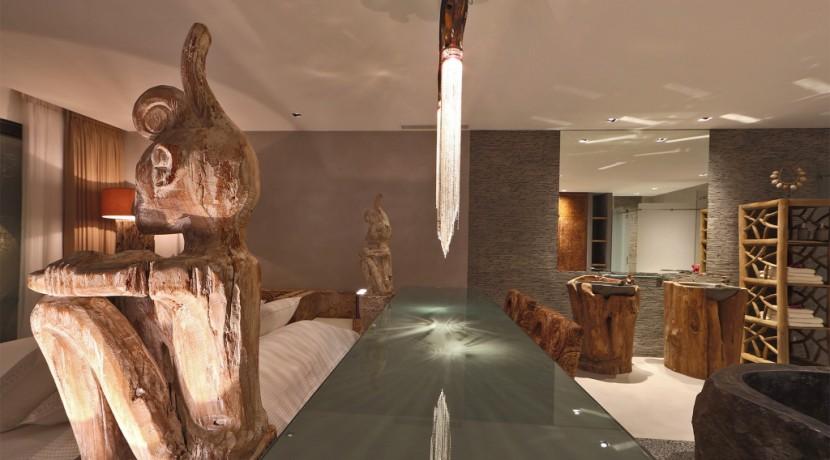 villa 314-8 bedrooms-san lorenzo01