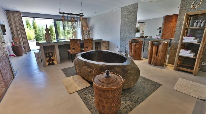 villa 314-8 bedrooms-san lorenzo03