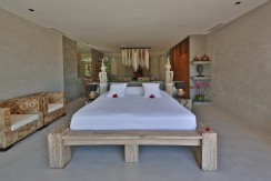villa 314-8 bedrooms-san lorenzo04