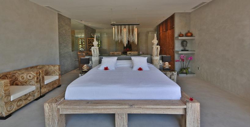 villa-314-8-bedrooms-san-lorenzo04.jpg