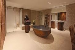 villa 314-8 bedrooms-san lorenzo05