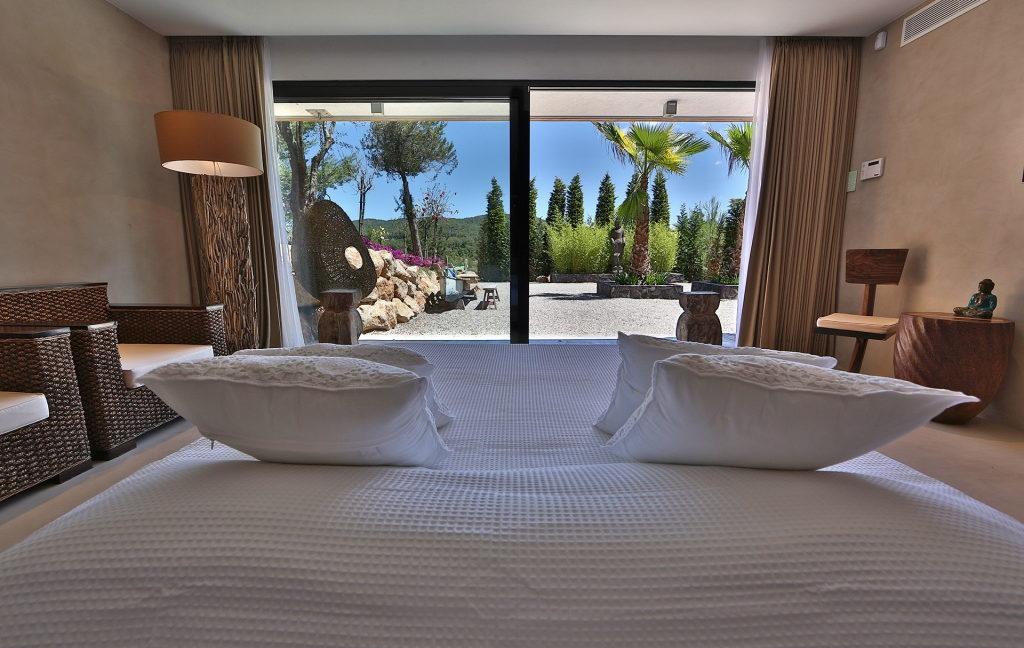 villa 314-8 bedrooms-san lorenzo06