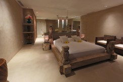villa 314-8 bedrooms-san lorenzo07