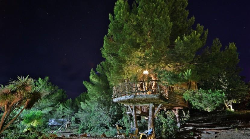 villa 314-8 bedrooms-san lorenzo08