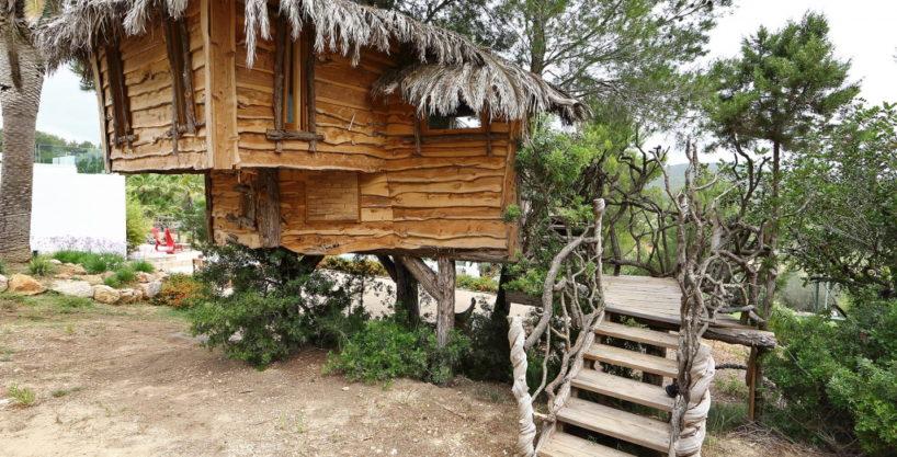 villa-314-8-bedrooms-san-lorenzo09.jpg