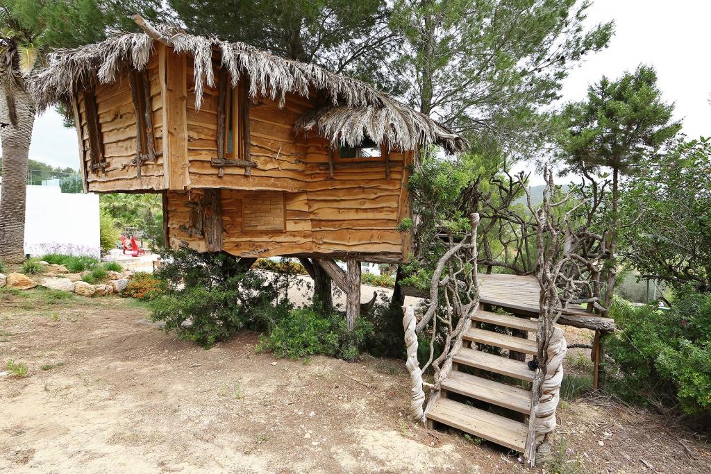 villa 314-8 bedrooms-san lorenzo09