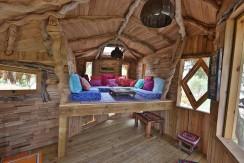 villa 314-8 bedrooms-san lorenzo10