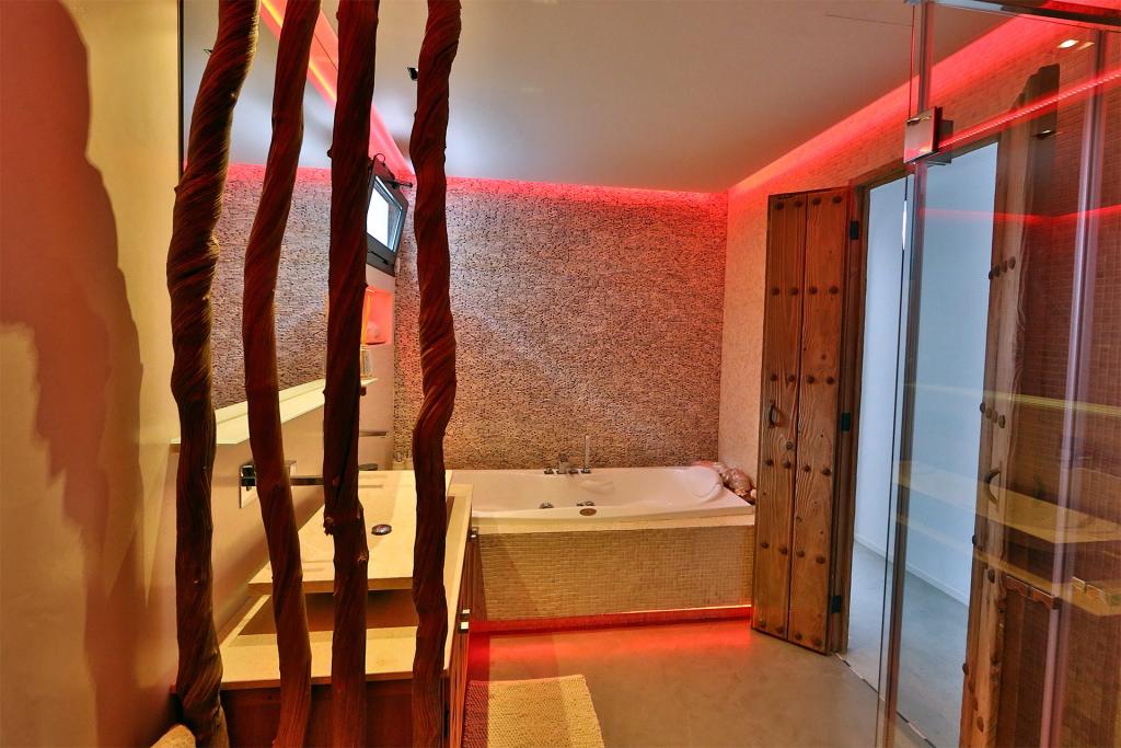 villa 314-8 bedrooms-san lorenzo11