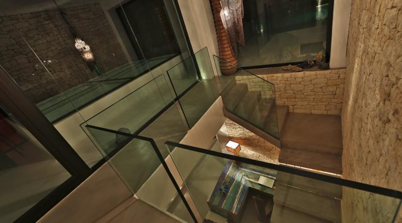 villa 314-8 bedrooms-san lorenzo13