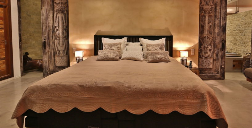 villa-314-8-bedrooms-san-lorenzo14.jpg
