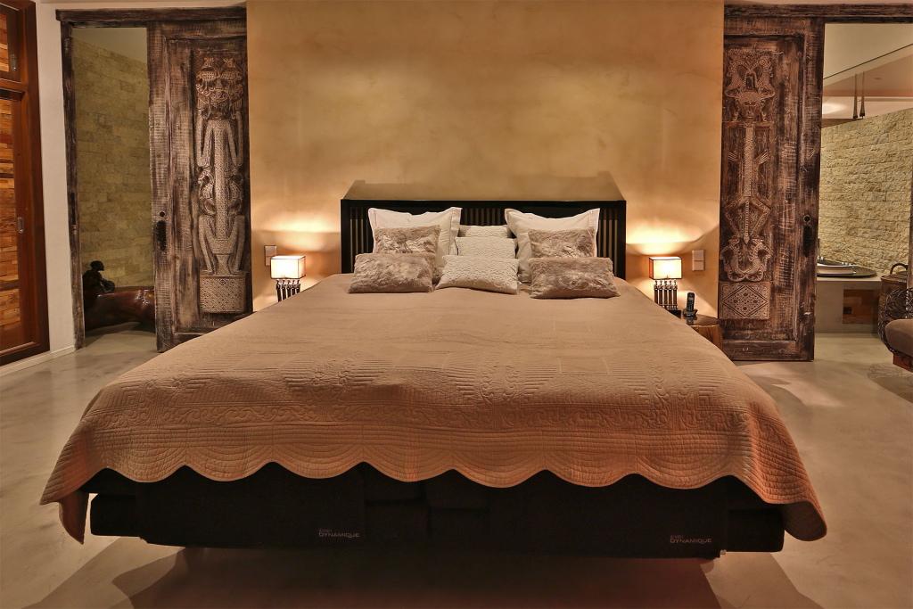 villa 314-8 bedrooms-san lorenzo14