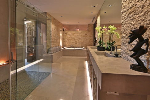villa 314-8 bedrooms-san lorenzo15