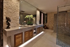 villa 314-8 bedrooms-san lorenzo16